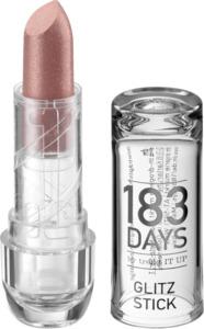 183 DAYS by trend IT UP Lippenstift Glitz Stick 040