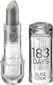 183 DAYS by trend IT UP Lippenstift Glitz Stick 010