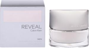 Calvin Klein Eau de Toilette Reveal Men