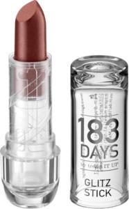 183 DAYS by trend IT UP Lippenstift Glitz Stick 050