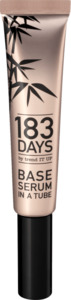 183 DAYS by trend IT UP Mascara Base Serum In A Tube