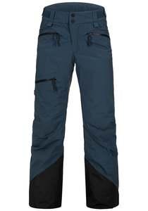 Peak Performance Teton 2L - Outdoorhose für Damen - Blau