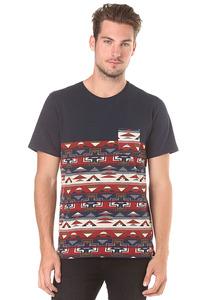 O´Neill 37 Degrees North - T-Shirt für Herren - Blau