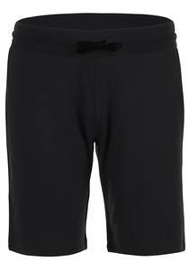 Super.natural Essential - Shorts für Herren - Schwarz