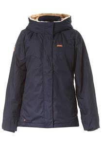 Mazine Kimberley - Jacke für Damen - Blau