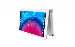 Archos Tablet Core 101 3G grau ,  grau