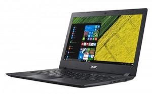 Acer Notebook Aspire 1 A114-31 C4WR ,  C4WR