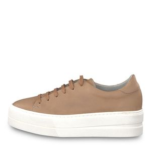 TAMARIS Women Sneaker Matilde