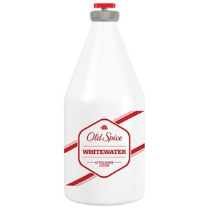 Old Spice Whitewater  After Shave 100.0 g