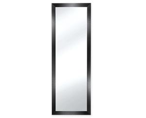 CASADeco Aluminium-Wandspiegel