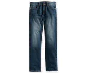 watsons Jeans