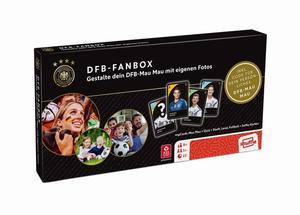 DFB-Fanbox