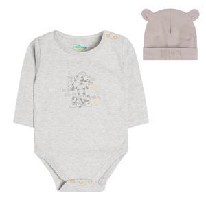 Baby Set Winnie the Pooh