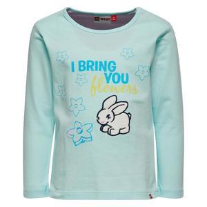 LEGO wear Langarmshirt TIA für Mädchen