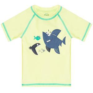 Baby Schwimmshirt für Jungen