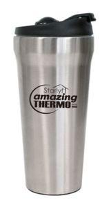 Starlyf Amazing Thermo Becher