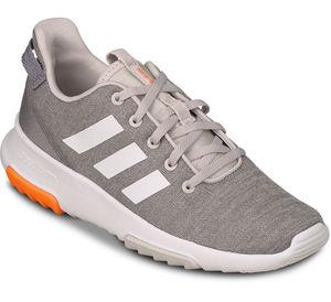 adidas Sneaker - CF RACER TRK