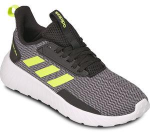 adidas Sneaker - QUESTAR DRIVE K