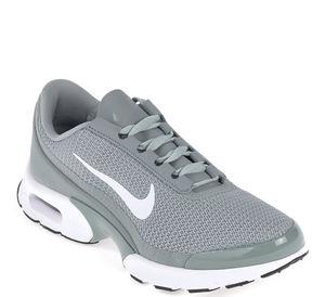 NIKE Sneaker - JEWELL