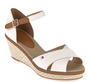 Tommy Hilfiger Wedges - ELBA 31