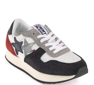 Tommy Jeans Sneaker - LAGOON 3