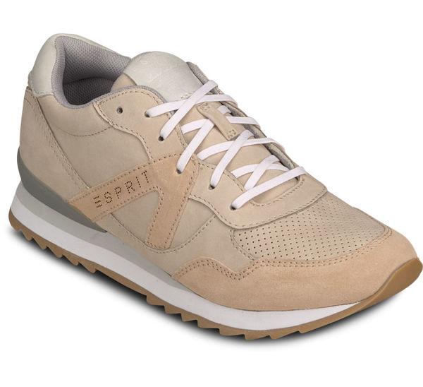 Esprit Sneaker - ASTRO LACE UP