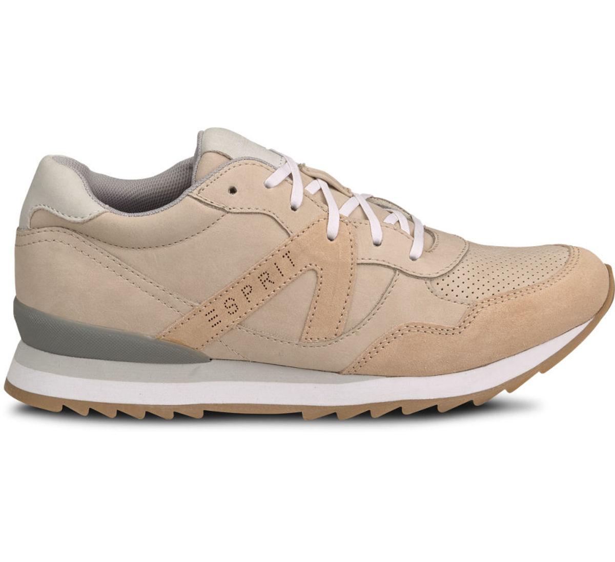 Bild 3 von Esprit Sneaker - ASTRO LACE UP