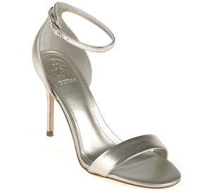 Guess Sandalette - KARL15