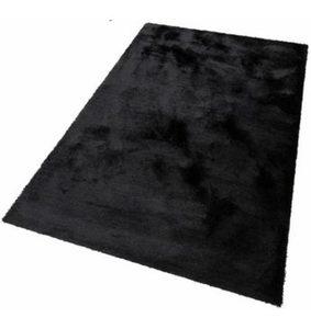 Hochflor-Teppich »Dana«, Bruno Banani, rechteckig, Höhe 30 mm