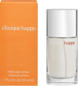 Clinique Eau de Parfum Happy For Women