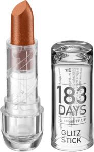 183 DAYS by trend IT UP Lippenstift Glitz Stick 060