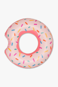 BUTLERS - Donut - Schwimmring