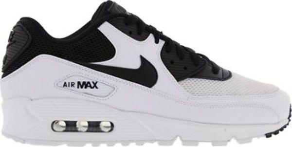 Nike airmax 90 neon orange deadstock Größe 44 2mal getragen top *