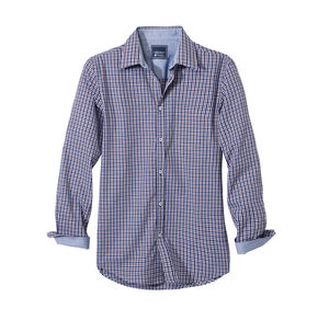 Reward classic Herren-Hemd mit moderner Optik