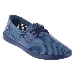 OLAIAN Strandschuhe Areeta Herren blau/grau, Größe: 44