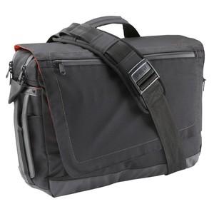 NEWFEEL Tasche Rucksack Backenger 20 l schwarz, Größe: Einheitsgröße