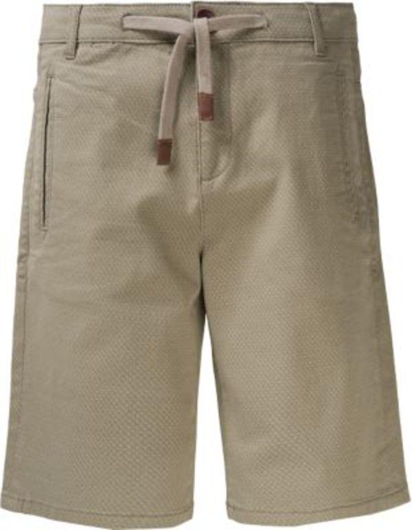 Shorts mit Eingriffstaschen Gr. 176 Jungen Kinder