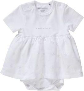 Baby Body Kleid Gr. 86 Mädchen Kleinkinder