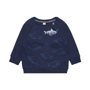 ESPRIT   Sweatshirt Hai