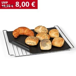 Gourmetmaxx Grill- & Backmatten