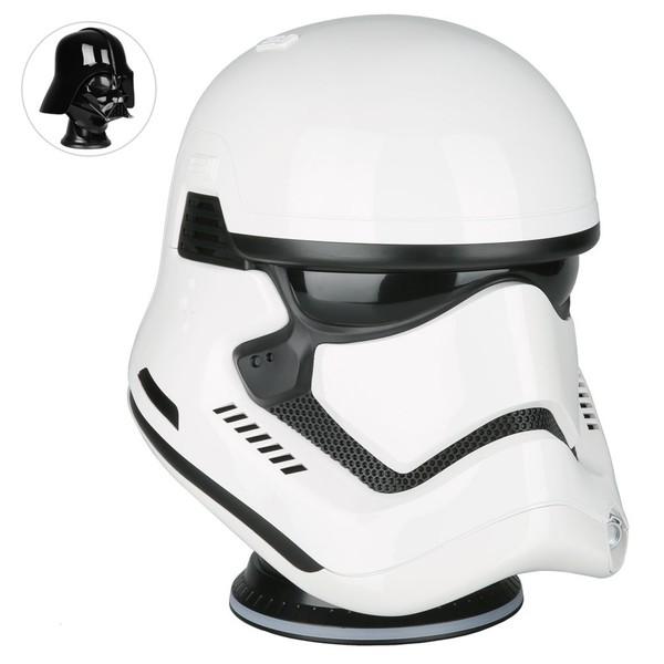 Bluetooth-Lautsprecher Star Wars