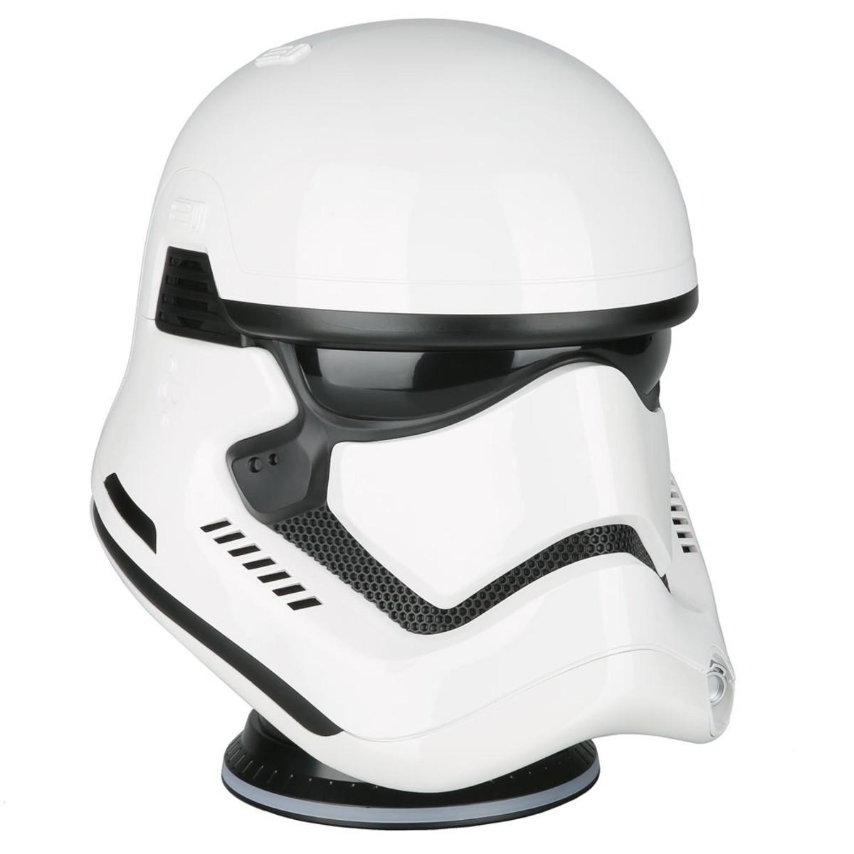 Bild 2 von Bluetooth-Lautsprecher Star Wars