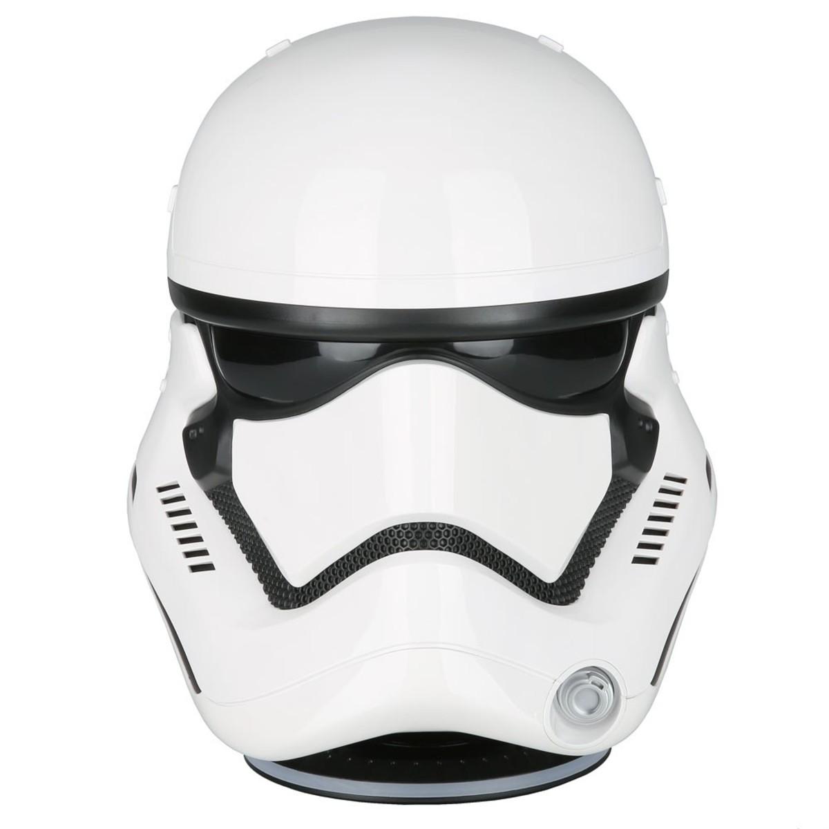 Bild 3 von Bluetooth-Lautsprecher Star Wars