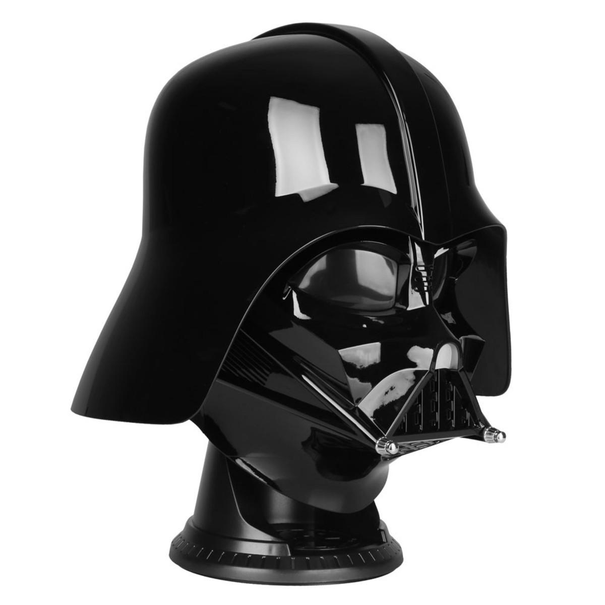 Bild 4 von Bluetooth-Lautsprecher Star Wars