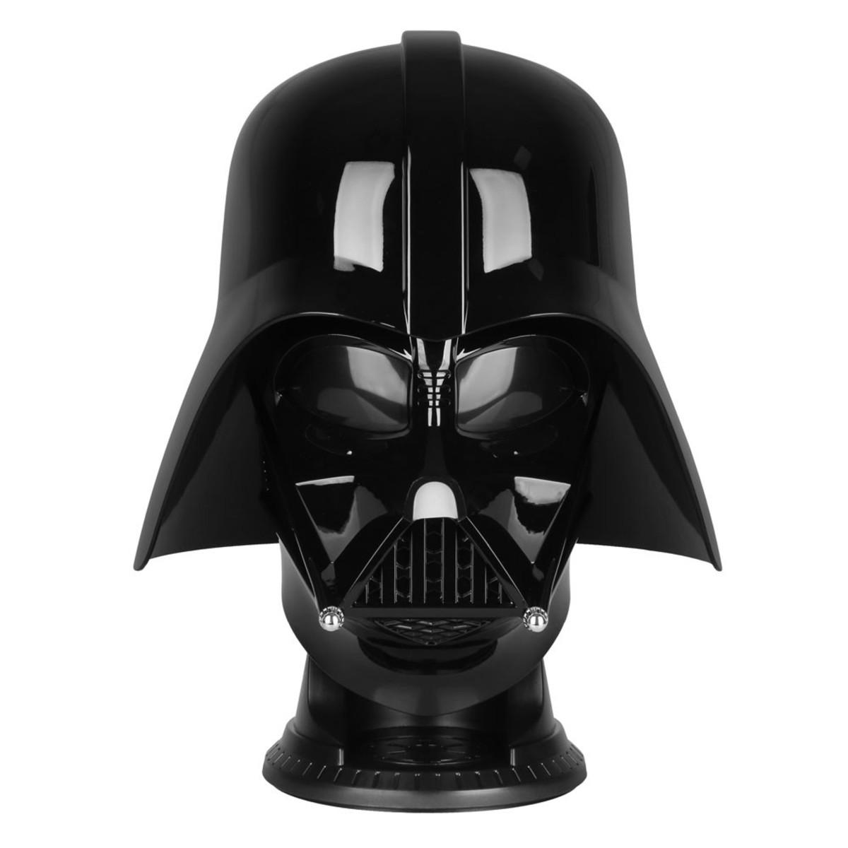 Bild 5 von Bluetooth-Lautsprecher Star Wars