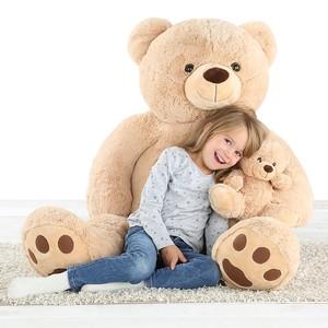 Riesen Teddy XXL 130 cm