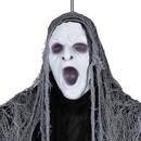 Bild 2 von Halloween Figur Gewitter-Gespenst animiert