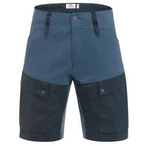 Fjällräven Keb Shorts Männer - Shorts