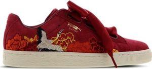 Puma Heart Kimono - Damen Schuhe