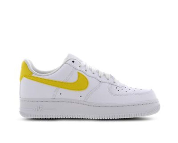 Nike Air Force 1 '07 Damen Schuhe